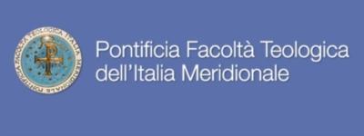 Risultati immagini per FACOLTà TEOLOGICA DELL'ITALIA MERIDIONALE